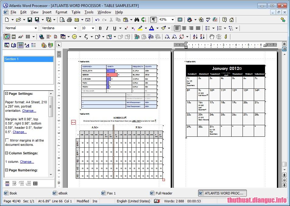 tie-mediumDownload Atlantis Word Processor 3.2.5 Full Cr@ck – Phần mềm xử lý văn bản