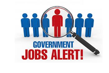 MPPSC Medical Official Recruitment 2019: 1065 पदों के लिए वेकंसी, जानें कैसे करें आवेदन