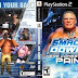 Download Game PS2 WWE SmackDown! Here Comes the Pain for PC