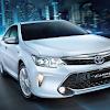 Inilah Alasan Mengapa Anda harus Membeli Toyota Hybrid (Camry Hybrid)