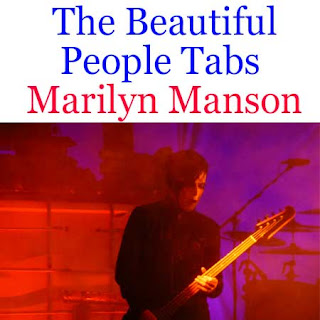 The Beautiful People  Tabs Marilyn Manson - How To Play The Beautiful People  On Guitar Sheet Online ,The Beautiful People  lyrics,marilyn manson the beautiful people,The Beautiful People  marilyn manson lyrics,The Beautiful People  original,The Beautiful People  are made of this mp3 download,marilyn manson The Beautiful People  download,eurythmics The Beautiful People  are made of this other recordings of this song,marilyn manson The Beautiful People  are made of this other recordings of this song,marilyn manson wife,marilyn manson 2018,marilyn manson no makeup,marilyn manson age,marilyn manson band,marilyn manson wiki,marilyn manson genre,marilyn manson dead,The Beautiful People  Tabs marilyn manson. How To Play The Beautiful People  On Guitar Tabs & Sheet Online, The Beautiful People  guitar tabs marilyn manson,The Beautiful People  guitar chords marilyn manson ,guitar notes, The Beautiful People  marilyn manson  guitar pro tabs, The Beautiful People  guitar tablature, The Beautiful People   guitar chords songs, The Beautiful People  marilyn manson basic guitar chords,tablature,easy The Beautiful People  marilyn manson  guitar tabs,easy guitar songs, The Beautiful People  marilyn manson guitar sheet music,guitar songs,bass tabs,acoustic guitar chords,guitar chart,cords of guitar,tab music,guitar chords and tabs,guitar tuner,guitar sheet,guitar tabs songs,guitar song,electric guitar chords,guitar  The Beautiful People  marilyn manson  chord charts,tabs and chords  The Beautiful People  marilyn manson ,a chord guitar,easy guitar chords,guitar basics,simple guitar chords,gitara chords, The Beautiful People  marilyn manson  electric guitar tabs, The Beautiful People  marilyn manson  guitar tab music,country guitar tabs, The Beautiful People  marilyn manson  guitar riffs,guitar tab universe, The Beautiful People  marilyn manson  guitar keys, The Beautiful People  marilyn manson  printable guitar chords,guitar table,esteban guitar, The Beautiful People  marilyn manson  all guitar chords,guitar notes for songs, The Beautiful People  marilyn manson  guitar chords online,music tablature, The Beautiful People  marilyn manson  acoustic guitar,all chords,guitar fingers, The Beautiful People  marilyn manson guitar chords tabs, The Beautiful People  marilyn manson  guitar tapping, The Beautiful People  marilyn manson  guitar chords chart,guitar tabs online, The Beautiful People  marilyn manson guitar chord progressions, The Beautiful People  marilyn manson bass guitar tabs, The Beautiful People  marilyn manson guitar chord diagram,guitar software, The Beautiful People  marilyn manson bass guitar,guitar body,guild guitars, The Beautiful People  marilyn manson guitar music chords,guitar  The Beautiful People  marilyn manson chord sheet,easy  The Beautiful People  marilyn manson guitar,guitar notes for beginners,gitar chord,major chords guitar, The Beautiful People  marilyn manson tab sheet music guitar,guitar neck,song tabs, The Beautiful People  marilyn manson tablature music for guitar,guitar pics,guitar chord player,guitar tab sites,guitar score,guitar  The Beautiful People  marilyn manson tab books,guitar practice,slide guitar,aria guitars, The Beautiful People  marilyn manson tablature guitar songs,guitar tb, The Beautiful People  marilyn manson acoustic guitar tabs,guitar tab sheet, The Beautiful People  marilyn manson power chords guitar,guitar tablature sites,guitar  The Beautiful People  marilyn manson music theory,tab guitar pro,chord tab,guitar tan, The Beautiful People  marilyn manson printable guitar tabs, The Beautiful People  marilyn manson ultimate tabs,guitar notes and chords,guitar strings,easy guitar songs tabs,how to guitar chords,guitar sheet music chords,music tabs for acoustic guitar,guitar picking,ab guitar,list of guitar chords,guitar tablature sheet music,guitar picks,r guitar,tab,song chords and lyrics,main guitar chords,acoustic  The Beautiful People  marilyn manson guitar sheet music,lead guitar,free  The Beautiful People  marilyn manson sheet music for guitar,easy guitar sheet music,guitar chords and lyrics,acoustic guitar notes, The Beautiful People  marilyn manson acoustic guitar tablature,list of all guitar chords,guitar chords tablature,guitar tag,free guitar chords,guitar chords site,tablature songs,electric guitar notes,complete guitar chords,free guitar tabs,guitar chords of,cords on guitar,guitar tab websites,guitar reviews,buy guitar tabs,tab gitar,guitar center,christian guitar tabs,boss guitar,country guitar chord finder,guitar fretboard,guitar lyrics,guitar player magazine,chords and lyrics,best guitar tab site, The Beautiful People  marilyn manson sheet music to guitar tab,guitar techniques,bass guitar chords,all guitar chords chart, The Beautiful People  marilyn manson guitar song sheets, The Beautiful People  marilyn manson guitat tab,blues guitar licks,every guitar chord,gitara tab,guitar tab notes,all  The Beautiful People  marilyn manson acoustic guitar chords,the guitar chords, The Beautiful People  marilyn manson  guitar ch tabs,e tabs guitar, The Beautiful People  marilyn manson guitar scales,classical guitar tabs, The Beautiful People  marilyn manson guitar chords website, The Beautiful People  marilyn manson  printable guitar songs,guitar tablature sheets  The Beautiful People  marilyn manson ,how to play  The Beautiful People  marilyn manson guitar,buy guitar  The Beautiful People  marilyn manson  tabs online,guitar guide, The Beautiful People  marilyn manson  guitar video,blues guitar tabs,tab universe,guitar chords and songs,find guitar,chords, The Beautiful People  marilyn manson  guitar and chords,,guitar pro,all guitar tabs,guitar chord tabs songs,tan guitar,official guitar tabs, The Beautiful People  marilyn manson guitar chords table,lead guitar tabs,acords for guitar,free guitar chords and lyrics,shred guitar,guitar tub,guitar music books,taps guitar tab, The Beautiful People  marilyn manson tab sheet music,easy acoustic guitar tabs, The Beautiful People  marilyn manson guitar chord guitar,guitar The Beautiful People  marilyn manson tabs for beginners,guitar leads online,guitar tab a,guitar  The Beautiful People  marilyn manson chords for beginners,guitar licks,a guitar tab,how to tune a guitar,online guitar tuner,guitar y,esteban guitar lessons,guitar strumming,guitar playing,guitar pro 5,lyrics with chords,guitar chords notes,spanish guitar tabs,buy guitar tablature,guitar chords in order,guitar  The Beautiful People  marilyn manson music and chords,how to play  The Beautiful People  marilyn manson all chords on guitar,guitar world,different guitar chords,tablisher guitar,cord and tabs, The Beautiful People  marilyn manson tablature chords,guitare tab, The Beautiful People  marilyn manson guitar and tabs,free chords and lyrics,guitar history,list of all guitar chords and how to play them,all major chords guitar,all guitar keys, The Beautiful People  marilyn manson guitar tips,taps guitar chords, The Beautiful People  marilyn manson printable guitar music,guitar partiture,guitar Intro,guitar tabber,ez guitar tabs, The Beautiful People  marilyn manson standard guitar chords,guitar fingering chart, The Beautiful People  marilyn manson guitar chords lyrics,guitar archive,rockabilly guitar lessons,you guitar chords,accurate guitar tabs,chord guitar full, The Beautiful People  marilyn manson guitar chord generator,guitar forum, The Beautiful People  marilyn manson guitar tab lesson,free tablet,ultimate guitar chords,lead guitar chords,i guitar chords,words and guitar chords,guitar Intro tabs,guitar chords chords,taps for guitar, print guitar tabs, The Beautiful People  marilyn manson accords for guitar,how to read guitar tabs,music to tab,chords,free guitar tablature,gitar tab,l chords,you and i guitar tabs,tell me guitar chords,songs to play on guitar,guitar pro chords,guitar player, The Beautiful People  marilyn manson acoustic guitar songs tabs, The Beautiful People  marilyn manson tabs guitar tabs,how to play  The Beautiful People  marilyn manson guitar chords,guitaretab,song lyrics with chords,tab to chord,e chord tab,best guitar tab website, The Beautiful People  marilyn manson ultimate guitar,guitar  The Beautiful People  marilyn manson chord search,guitar tab archive, The Beautiful People  marilyn manson tabs online,guitar tabs & chords,guitar ch,guitar tar,guitar method,how to play guitar tabs,tablet for,guitar chords download,easy guitar  The Beautiful People  marilyn manson  chord tabs,picking guitar chords,nirvana guitar tabs,guitar songs free,guitar chords guitar chords,on and on guitar chords,ab guitar chord,ukulele chords,beatles guitar tabs,this guitar chords,all electric guitar,chords,ukulele chords tabs,guitar songs with chords and lyrics,guitar chords tutorial,rhythm guitar tabs,ultimate guitar archive,free guitar tabs for beginners,guitare chords,guitar keys and chords,guitar chord strings,free acoustic guitar tabs,guitar songs and chords free,a chord guitar tab,guitar tab chart,song to tab,gtab,acdc guitar tab ,best site for guitar chords,guitar notes free,learn guitar tabs,free  The Beautiful People  marilyn manson  tablature,guitar t,gitara ukulele chords,what guitar chord is this,how to find guitar chords,best place for guitar tabs,e guitar tab,for you guitar tabs,different chords on the guitar,guitar pro tabs free,free  The Beautiful People  marilyn manson  music tabs,green day guitar tabs, The Beautiful People  marilyn manson acoustic guitar chords list,list of guitar chords for beginners,guitar tab search,guitar cover tabs,free guitar tablature sheet music,free  The Beautiful People  marilyn manson chords and lyrics for guitar songs,blink 82 guitar tabs,jack johnson guitar tabs,what chord guitar,purchase guitar tabs online,tablisher guitar songs,guitar chords lesson,free music lyrics and chords,christmas guitar tabs,pop songs guitar tabs, The Beautiful People  marilyn manson tablature gitar,tabs free play,chords guitare,guitar tutorial,free guitar chords tabs sheet music and lyrics,guitar tabs tutorial,printable song lyrics and chords,for you guitar chords,free guitar tab music,ultimate guitar tabs and chords free download,song words and chords,guitar music and lyrics,free tab music for acoustic guitar,free printable song lyrics with guitar chords,a to z guitar tabs ,chords tabs lyrics ,beginner guitar songs tabs,acoustic guitar chords and lyrics,acoustic guitar songs chords and lyrics,simple guitar songs tabs,basic guitar chords tabs,best free guitar tabs,what is guitar tablature, The Beautiful People  marilyn manson tabs free to play,guitar song lyrics,ukulele  The Beautiful People  marilyn manson tabs and chords,basic  The Beautiful People  marilyn manson guitar tabs,