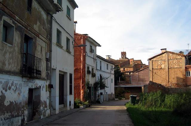 barrio-perche-torrebaja