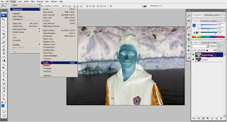 Cara Menghaluskan Kulit Wajah di Photoshop dengan Cepat dan Mudah