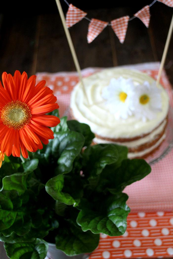 carrot-cake, tarta-de-zanahoria