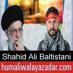 https://www.humaliwalyazadar.com/2018/08/shahid-ali-baltistani-nohay-2019.html