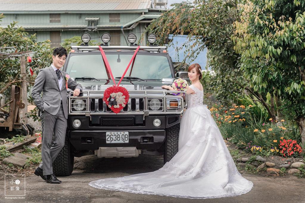 台東流水席, 台東婚攝, 池畔驛站民宿, 婚禮紀錄, 婚攝小葉