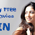 How To Download Latest HD Movies In Free/ Kisi Bhi movie ko free me kaise download kare
