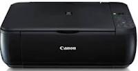 Canon Pixma MP287 Driver Download, Canon Pixma MP287 Driver Download, Canon Pixma MP287 Driver Download, Canon Pixma MP287 Driver Download