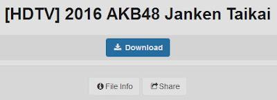 download akb48 janken taikai 2016 single unit full final result video hd bluray dvdrip dvd hdtv.jpg