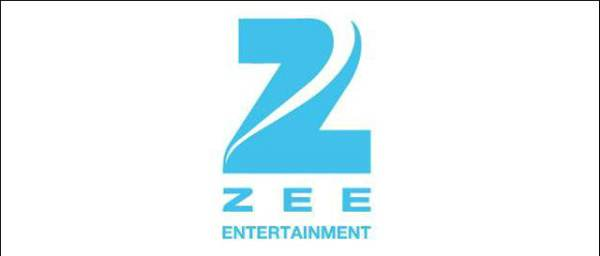Zee Entertainment Announces Foray into Radio accquires UAE's Hum 106.2 FM