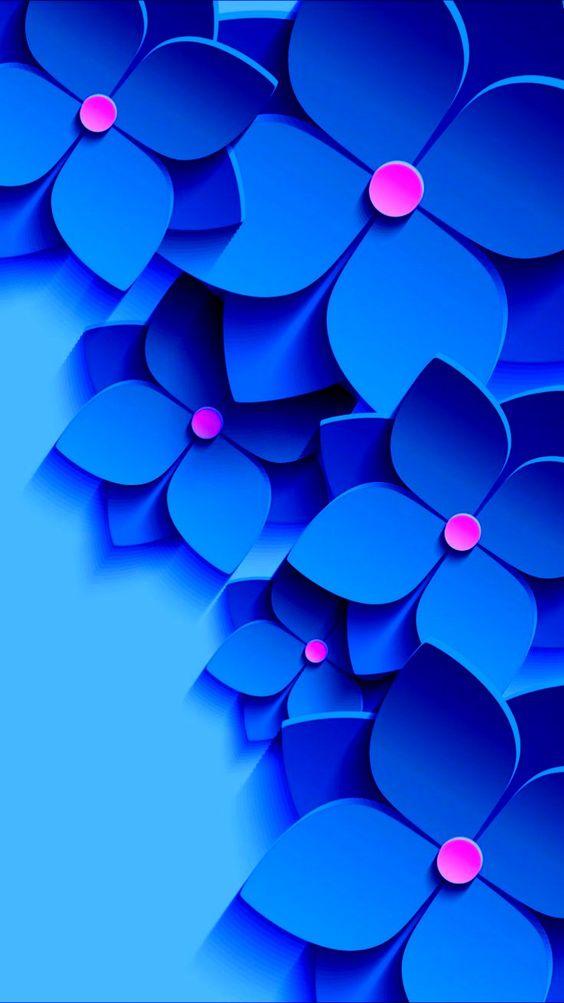 Iphone Wallpaper Gratis Fiori Tantilink