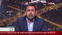 برنامج بتوقيت القاهرة حلقة السبت 15-4-2017 تقديم يوسف الحسينى