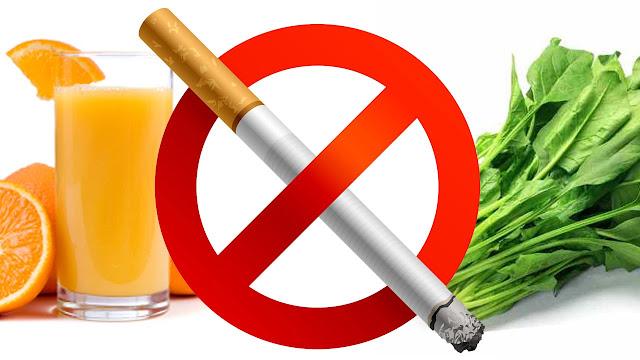 أهم نصائح الإقلاع عن التدخين