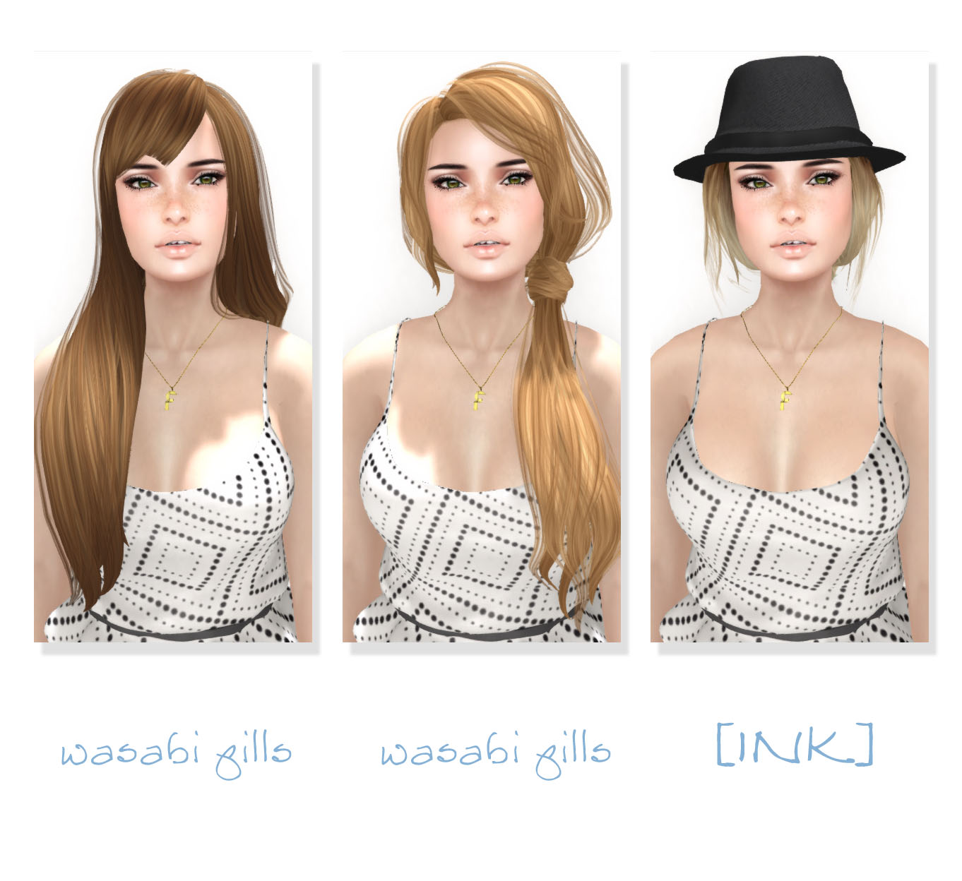 All hairstyles from Hair Fair 2013. 1362 x 1248.Hairstyles 2013 Lulu