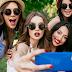 4 Dicas para melhores selfies