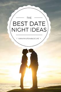 the-best-date-night-ideas