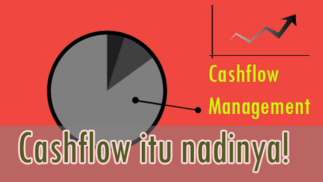 Cashflow, arus kas,
