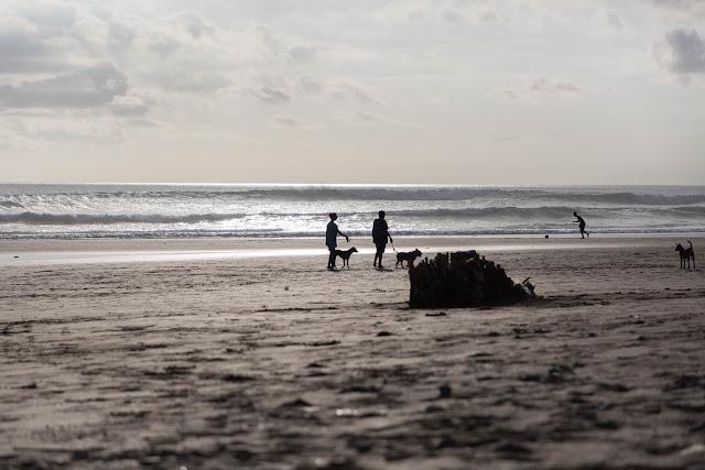 Seminyak Beach Bali Things to do