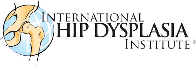 """Alt=""""Instituto Internacional de displasia de caderas y porteo"""""""