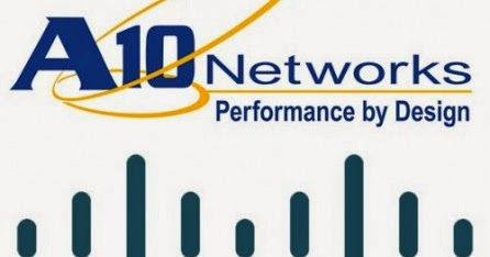 A10 Networks ties up with Cisco over Application Networking Services