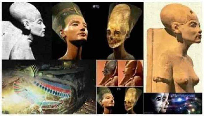 Η ΑΝΑΚΑΛΥΨΗ που ΚΡΥΒΟΥΝ ΕΠΙΜΕΛΩΣ του 10.000 π.Χ. που ΑΛΛΑΖΕΙ την ΙΣΤΟΡΙΑ (video)