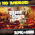 BAIXAR GTA 5 para ANDROID • Como BAIXAR e INSTALAR no Celular 2020