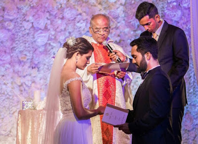 Dipika-Pallikal-Dinesh-Karthik-wedding-2