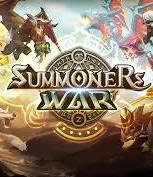 Summoners War Mod Apk Data Terbaru v3.5.2 No Root