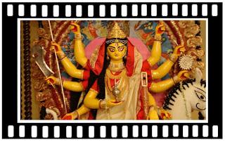 Jai-Durga