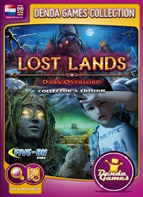 lost-lands-the-four-horsemen-collectors-pc-cover-www.ovagames.com