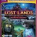Lost Lands The Four Horsemen Collectors Edition MULTi11-PROPHET