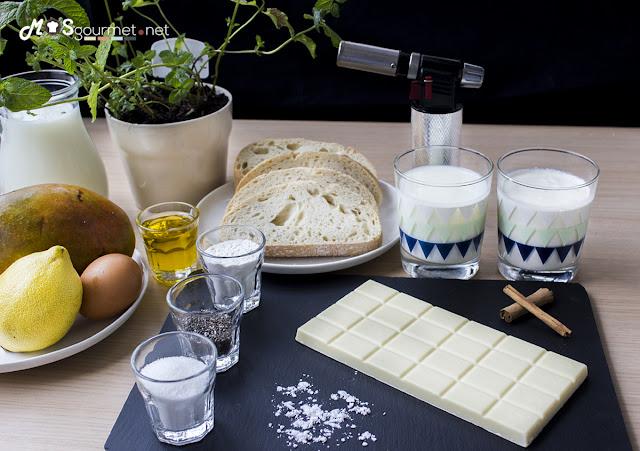 torrijas-mango-sopa-chocolate-blanco
