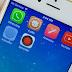 Record Screen of iPhone, iPad, or iPod | iOS Screen Recorder