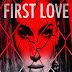 "Geكلمات اغنية جنيفر لوبيز ""الحب الأول"" New Song lyrics: First Love by Jennifer Lopez"