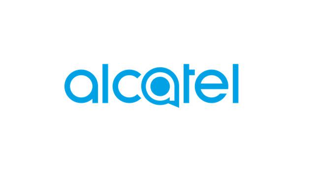 Alcatel USB Driver