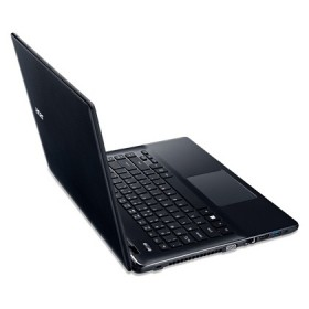 DRIVER: ACER ASPIRE E5-573TG INTEL SERIAL IO