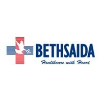 Lowongan Kerja RS Bethsaida