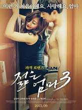 Young Mother 3  Korean Full Movie Download Online Free