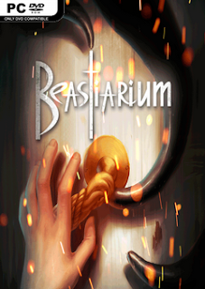 Download Beastiarium PC Game Gratis Full Version