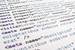 Effective Ways to Make Title Tags on Blogger