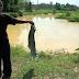 Wanita Punca Komando Cuba Di Bunuh
