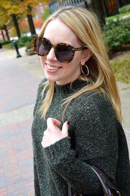 karen-walker-shopbop-sunglasses