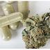 Cannabis Successfully Treats ADHD in Clinical Trials -  Move Over Big Pharma Amphetamines