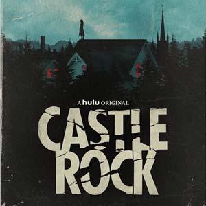 Poster da série Castle Rock