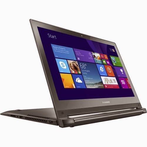 Lenovo Edge 15 - 80K90000US