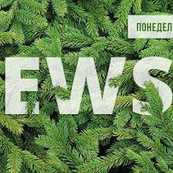 Новостной дайджест хайп-проектов за 02.12.19. Кибер-понедельник!
