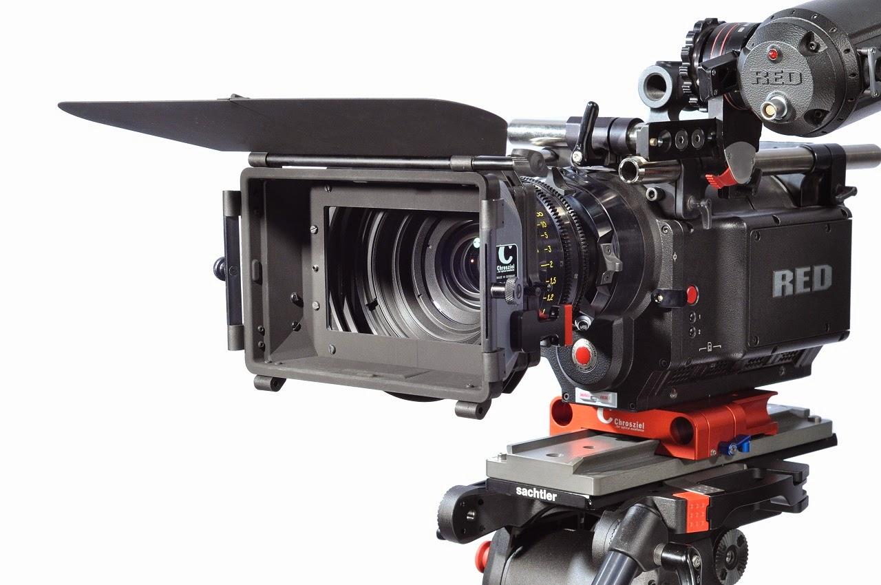 short filmmaking, movie cameras on rental in India ...