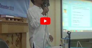 Usir Syiah Dari Masjid Ahlussunnah Waljamaah Ustadz Abdul Somad Lc Ma [Video]