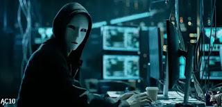 Tips Melindungi HP PC dari Serangan Hacker
