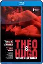 Theo y Hugo, París 5:59 (2016) HD 1080p Subtitulada